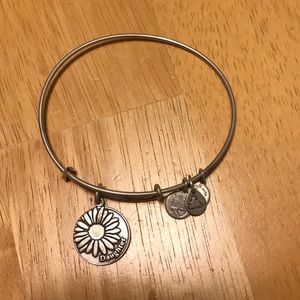 Daughter Alex and Ani Bracelet